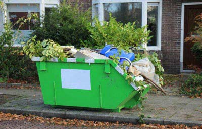 What is a Skip Bin & What is a Mini Skip? The Unbelievable Truth Uncovered