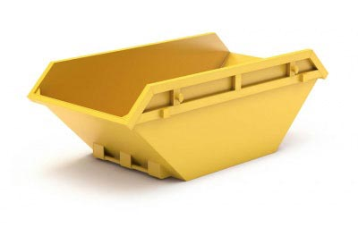 When Would You Need To Hire A Skip Bin?