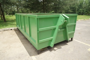 5 Useful Waste Management Tips to Implement Today!