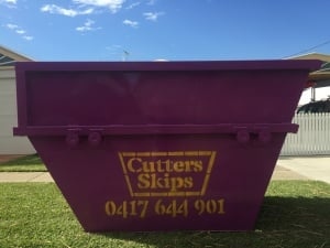 The Answer to All of Your Skip Hire Questions