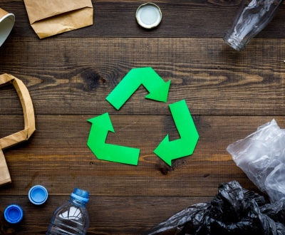 5 tips for effective waste management