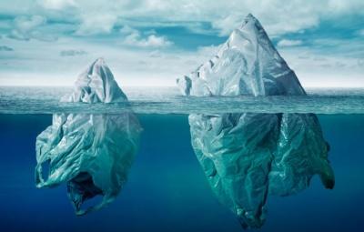 Benefits of reducing plastic waste